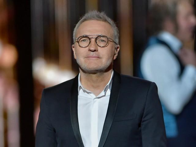 Laurent Ruquier : ses propos cinglants sur les jeunes humoristes comme McFly et Carlito