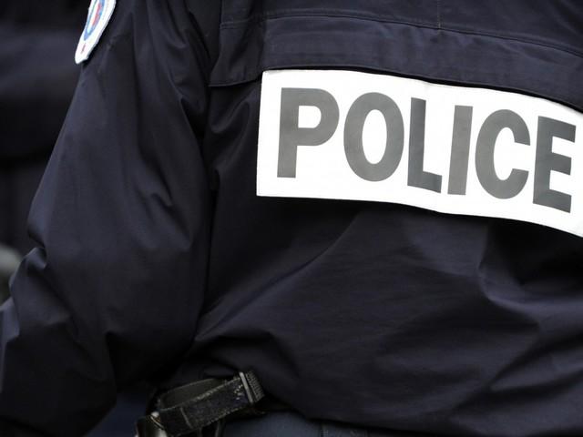Reims : 27 étudiants interpellés au cours d'une fête clandestine, une garde à vue