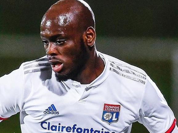 Lyon – Lille : Suivez le match gratuitement en streaming