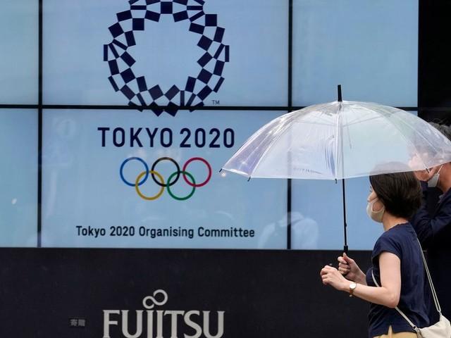 Jeux Olympiques de Tokyo: comment se préparer à la canicule