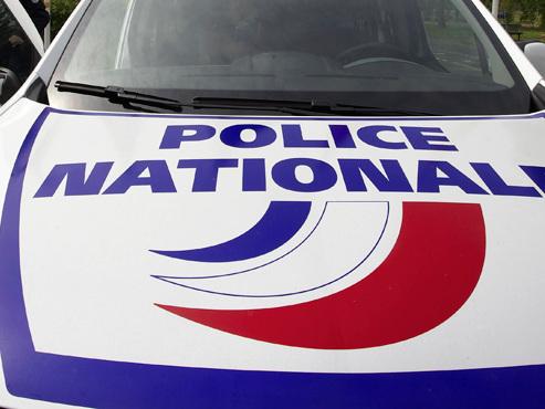 France: un adolescent grièvement blessé après avoir été poignardé devant un collège