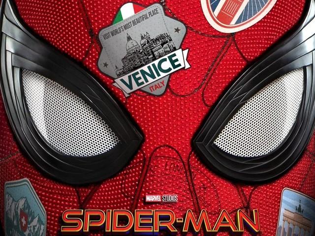 Spider-Man – Far From Home : Les DEUX bandes annonces sont en ligne + VOTRE AVIS !