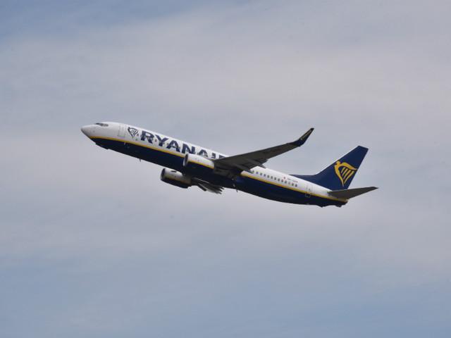 """Ecotaxe sur l'avion : le PDG de Ryanair ose dénoncer le """"culot"""" de la France"""