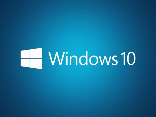 Windows10: Microsoft compterait passer la 2nde sur les PC ARM en 2021