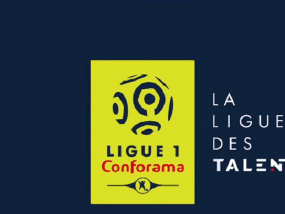 Ligue 1 – Horaires et diffuseurs de la 24e journée fixés, PSG/OL en clôture