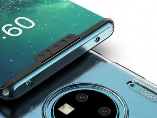 Huawei présentera plus de détails sur le Huawei Mate 30 le 6 septembre