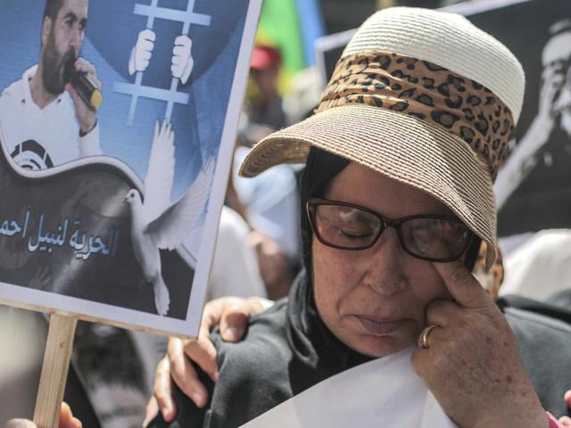L'OMDH appelle à la libération des manifestants détenus dans toutes les villes