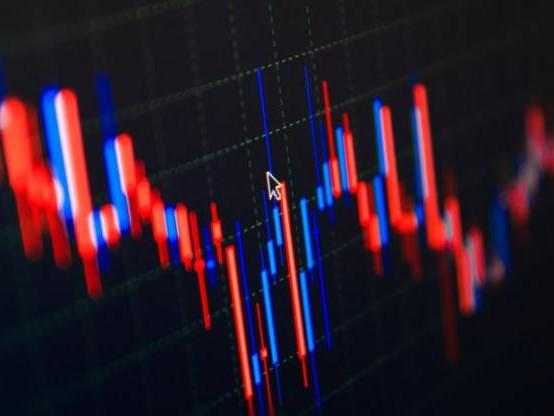 La Bourse de Paris finit en fort repli (-1,82%), lestée par le secteur minier sur fond de tensions commerciales