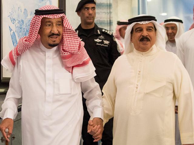 Les enjeux stratégiques de la nouvelle crise du Golfe