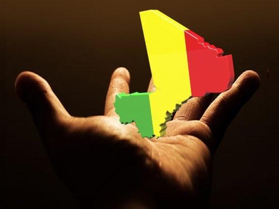 Mali: Une transition politique, des attentes au couloir