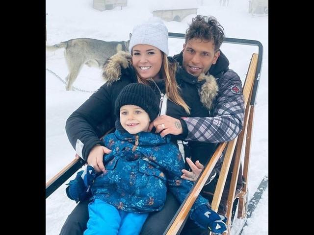 Kelly Helard et Neymar, leur rupture : les tristes raisons enfin dévoilées