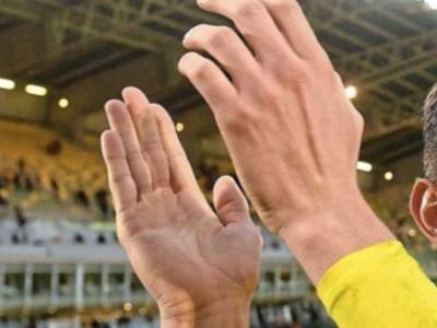 Emiliano Sala disparu en mer, son ultime et troublant message dévoilé