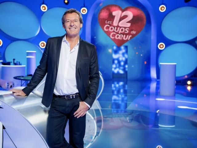 Les 12 coups de coeur pour la Saint-Valentin sur TF1...