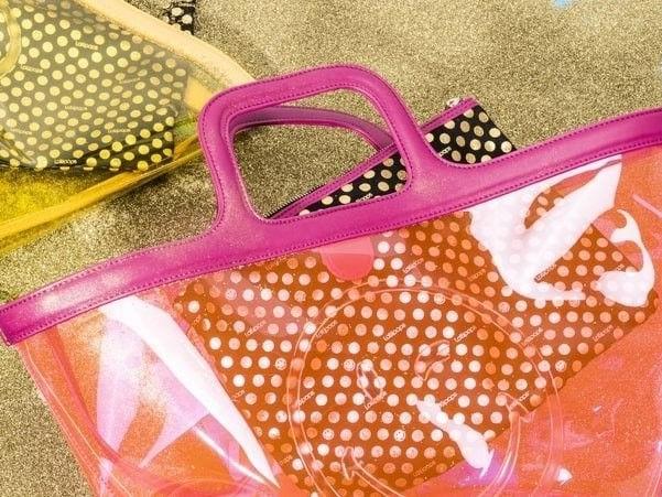 Lollipops x Smiley : préparez la saison estivale comme il se doit !