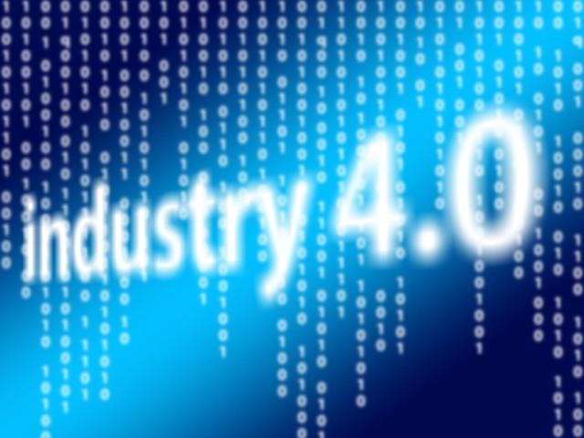 Fès : Conférence sur l'industrie 4.0, le 27 janvier prochain