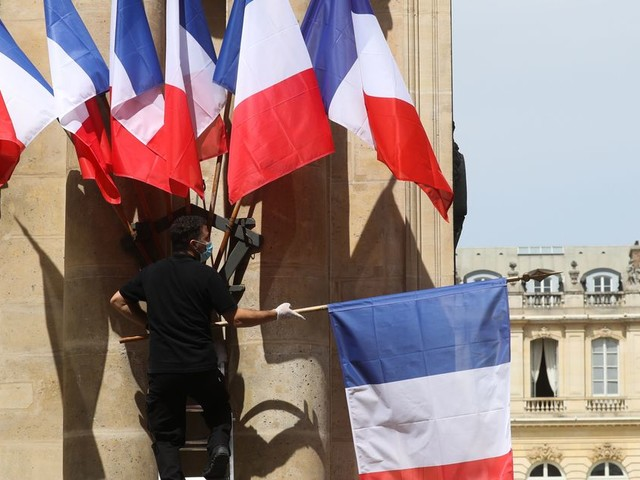 Présidentielle 2022: le débat national que de nombreux Français attendent