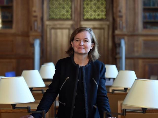 La grande confrontation sur LCI : 3 choses à savoir sur Nathalie Loiseau, tête de liste LaREM aux élections européennes