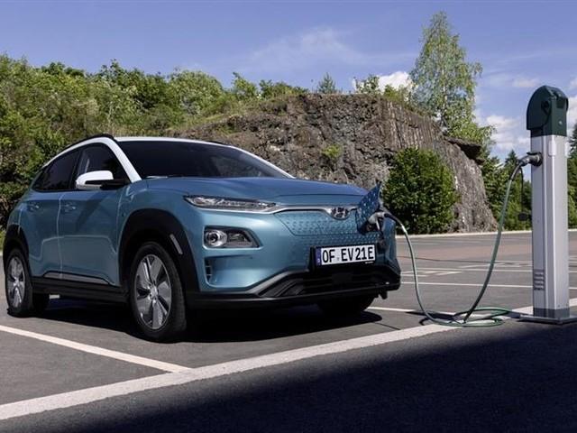 Voiture électrique : l'Allemagne prête à introduire des quotas de ventes