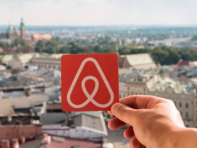 Taxe de séjour Airbnb : voici les 20 villes qui ont reçu le plus d'argent en 2018