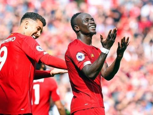 PL : 30 ans d'attente, Liverpool est enfin champion d'Angleterre