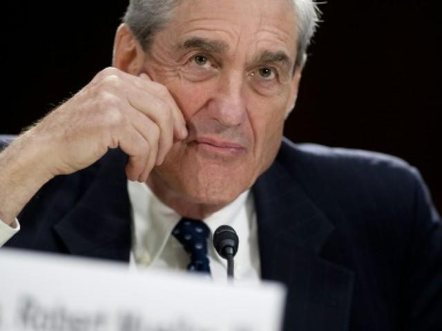 Affaire russe: Michael Flynn dans les filets du procureur spécial