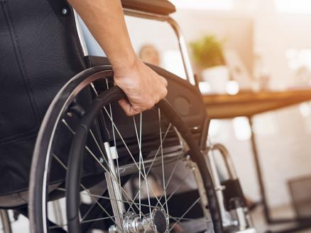 Handicap : quelle différence entre incapacité, invalidité et inaptitude ?