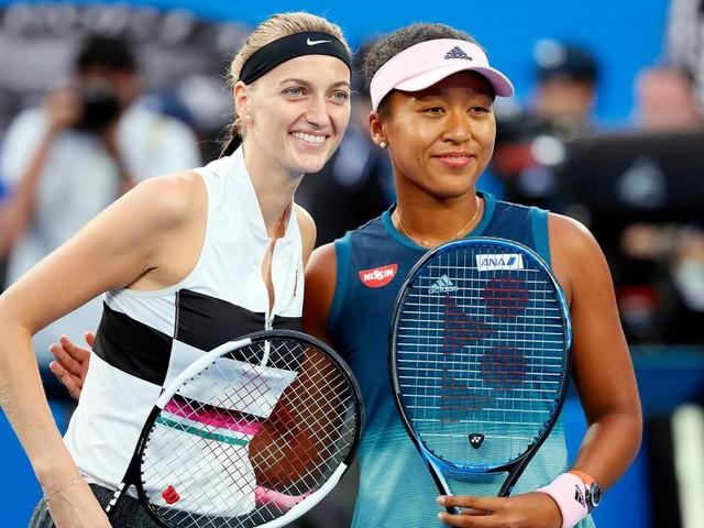 Le chef-d'oeuvre d'Osaka, la surprise Mladenovic : Notre Top 10 des matches féminins en 2019