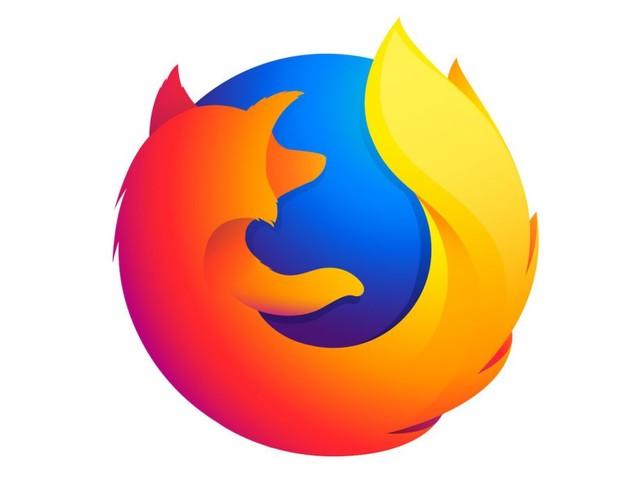 Firefox 70 est disponible sur Mac : meilleures performances et économie d'énergie