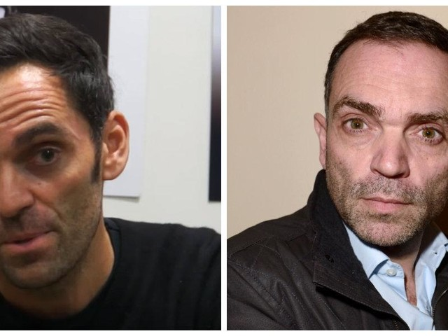 """""""Des sévices et des humiliations d'une rare violence"""" : Alexandre Moix, le frère de Yann, l'accuse d'être son """"bourreau"""""""