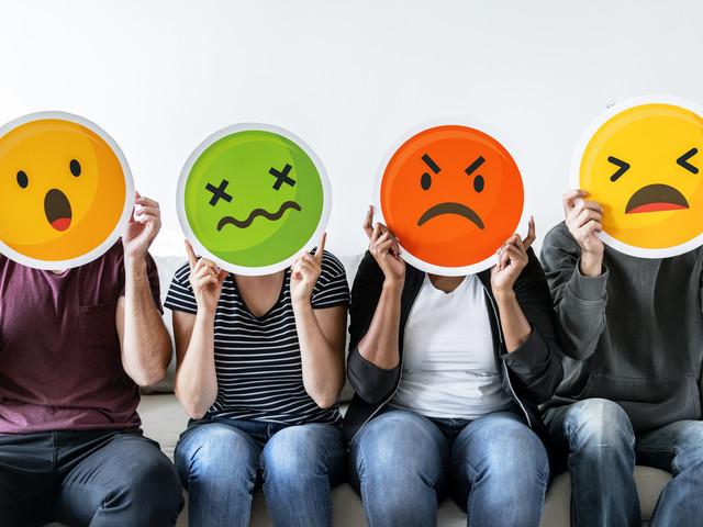 Peut-on maîtriser son émotivité ?
