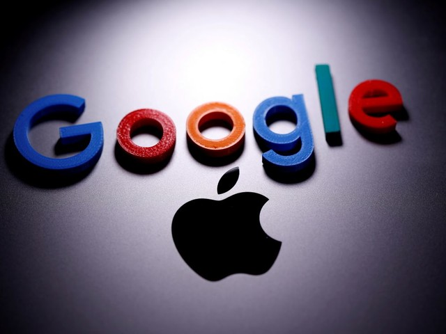 Google conteste une amende de 4,3 milliards devant la justice de l'UE