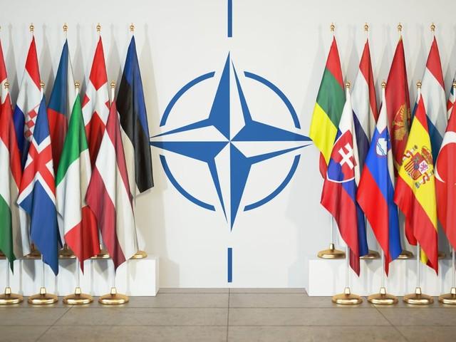 L'OTAN est-elle un zombie immortel?