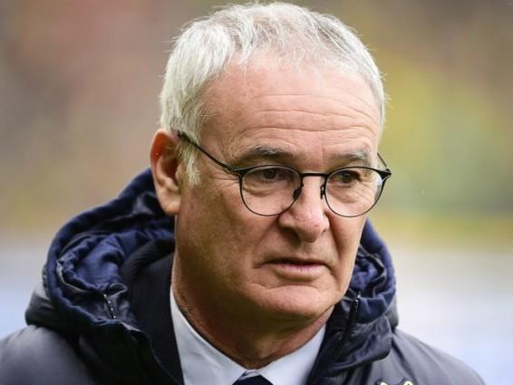 Premier League - Fulham : Claudio Ranieri (ex-Nantes) remplace Slavisa Jokanovic