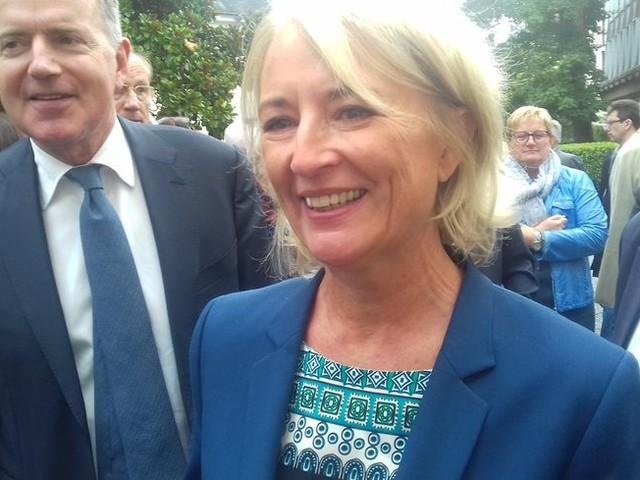 PMA pour toutes : la sénatrice Elisabeth Doineau s'en remet à l'Assemblée pour tout remettre à plat