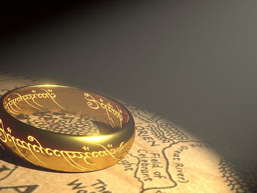 Le Seigneur des Anneaux : Gandalf joué par une femme dans la série ?
