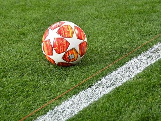 Foot - ITA - Serie C - Italie : avec seulement sept joueurs au coup d'envoi, Pro Piacenza perd 0-20 à Cuneo en Serie C
