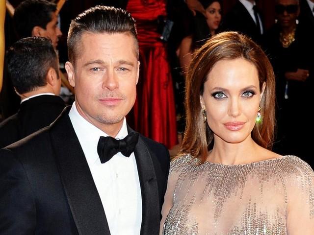 Angelina Jolie éprouvée par son divorce avec Brad Pitt, elle se confie sur cette période difficile