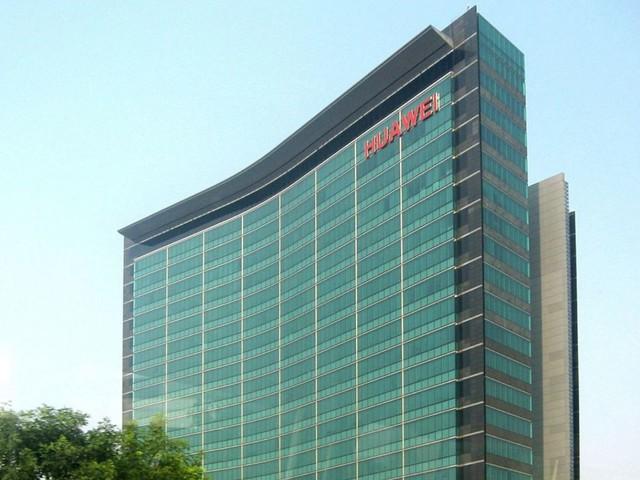 Aux USA, Huawei licencie des centaines d'employés