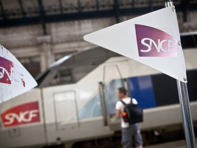 SNCF : bientôt un affichage des trains 30 minutes avant le départ ?