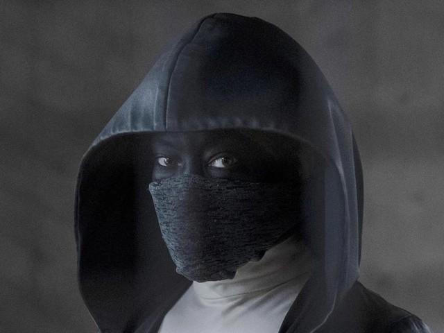 Dans les coulisses de la série «Watchmen»