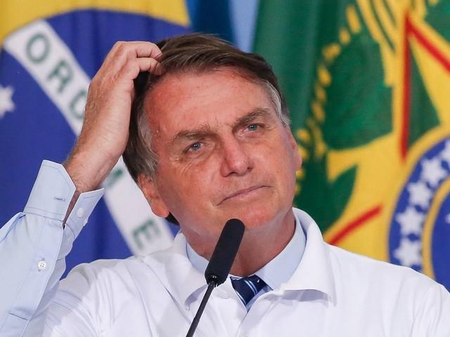 Covid-19: le Brésil lance enfin sa campagne de vaccination