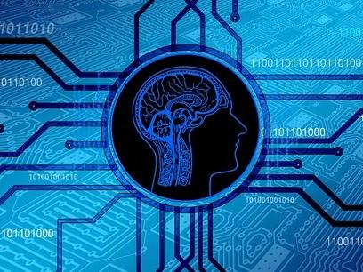 Comment l'IA aide l'entreprise à sourcer, piloter et… innover dans ses achats