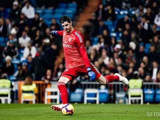Pronostic Real Séville : Analyse, prono et cotes du match de Liga