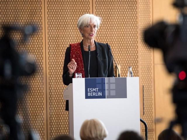 Plaidoyer pour un nouveau cadre budgétaire européen