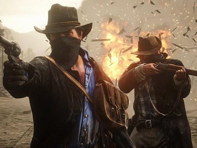 Rockstar ouvre son propre Battle.net et laisse entrevoir une sortie de Red Dead Redemption 2 sur PC