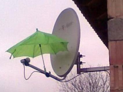 L'actualité des fréquences satellite du 26 janvier 2020