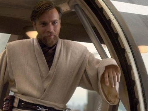 Star Wars & Obi-Wan Kenobi : Ewan McGregor veut rassurer sur la mise en pause de la série