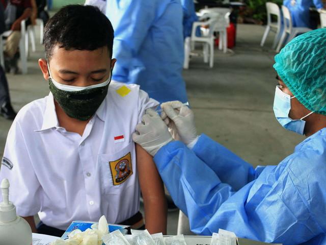 Vaccination des enfants: faut-il vacciner les plus jeunes?