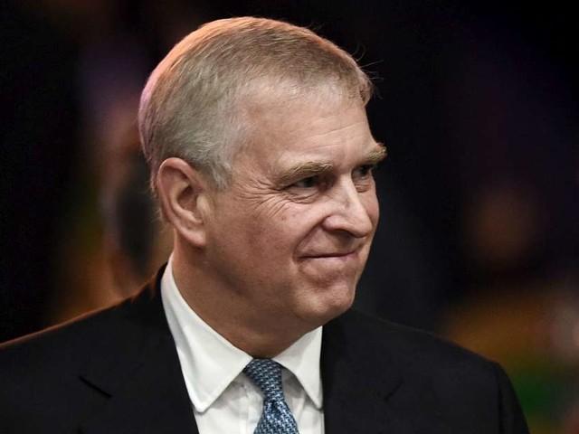 Affaire Epstein : l'interview événement du prince Andrew vire au fiasco