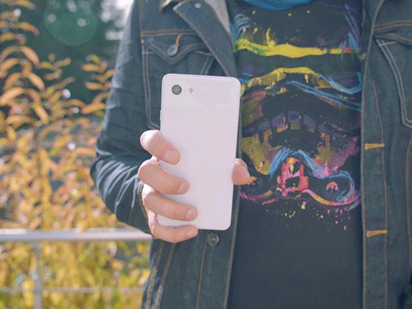 Les Pixel 3 et Pixel 3 XL vont pouvoir profiter du Google Assistant des Pixel 4